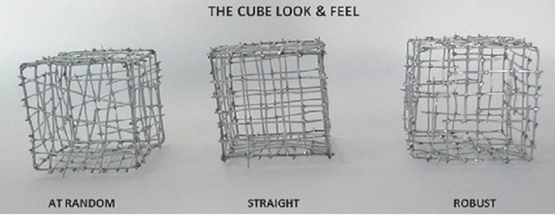 Cube Look and Feel.jpg