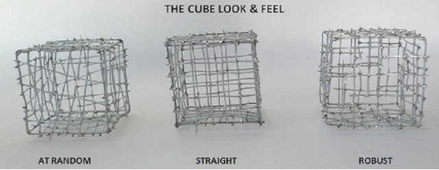Cube Look and Feel.jpg