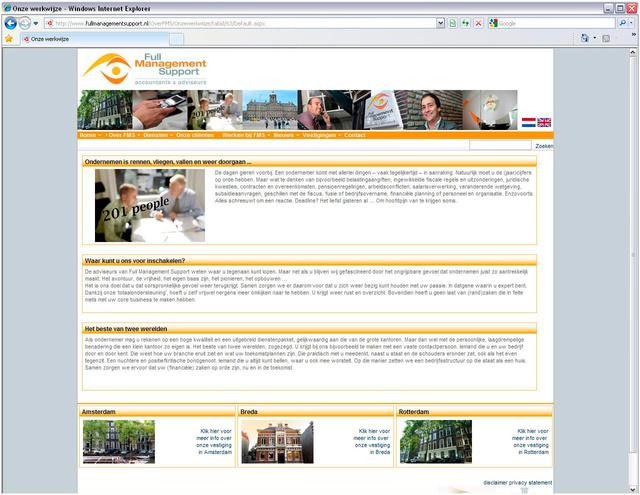 www.fullmanagementsupport.nl