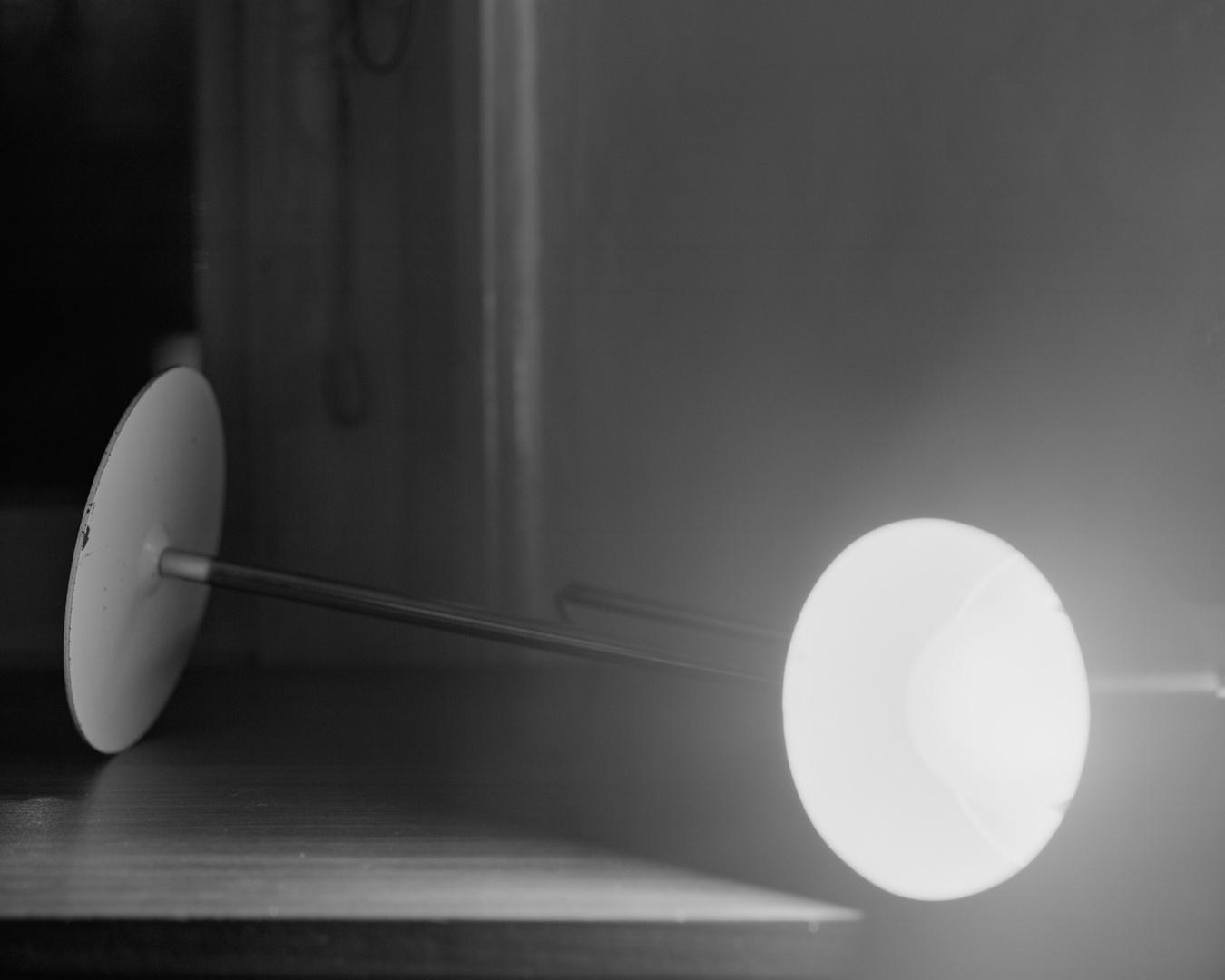 end scene lamp 4in.jpg