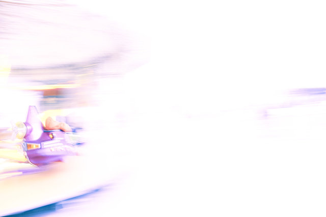dw-20120216-0004.jpg