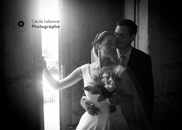 mariage louise e laurent-232.jpg
