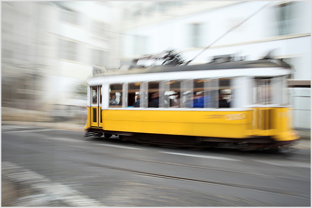 streetcar 28