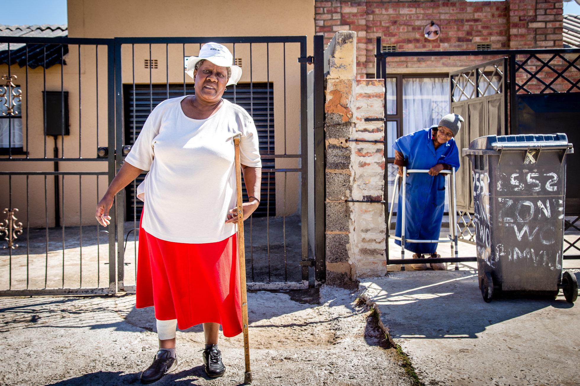 Soweto Street Stories-0758.jpg