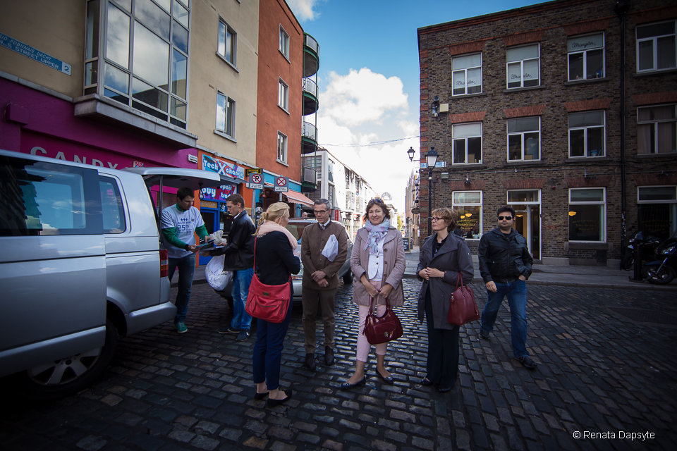 018_Baltic Way Dublin 2014.JPG