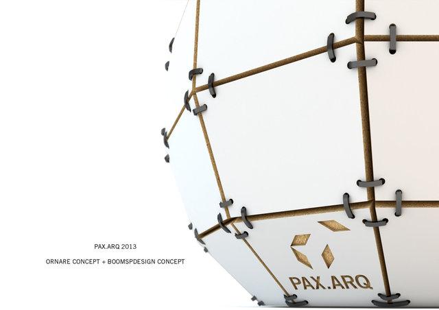 PAX_01.jpg