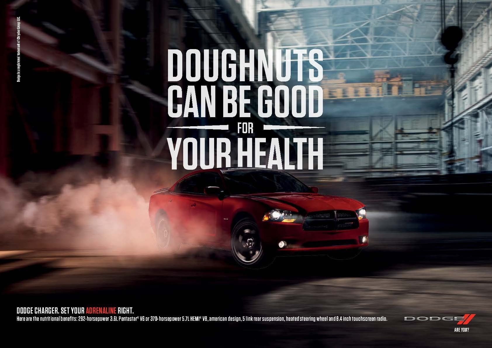 low_DODGE_Charger Doughnuts_spread.jpg