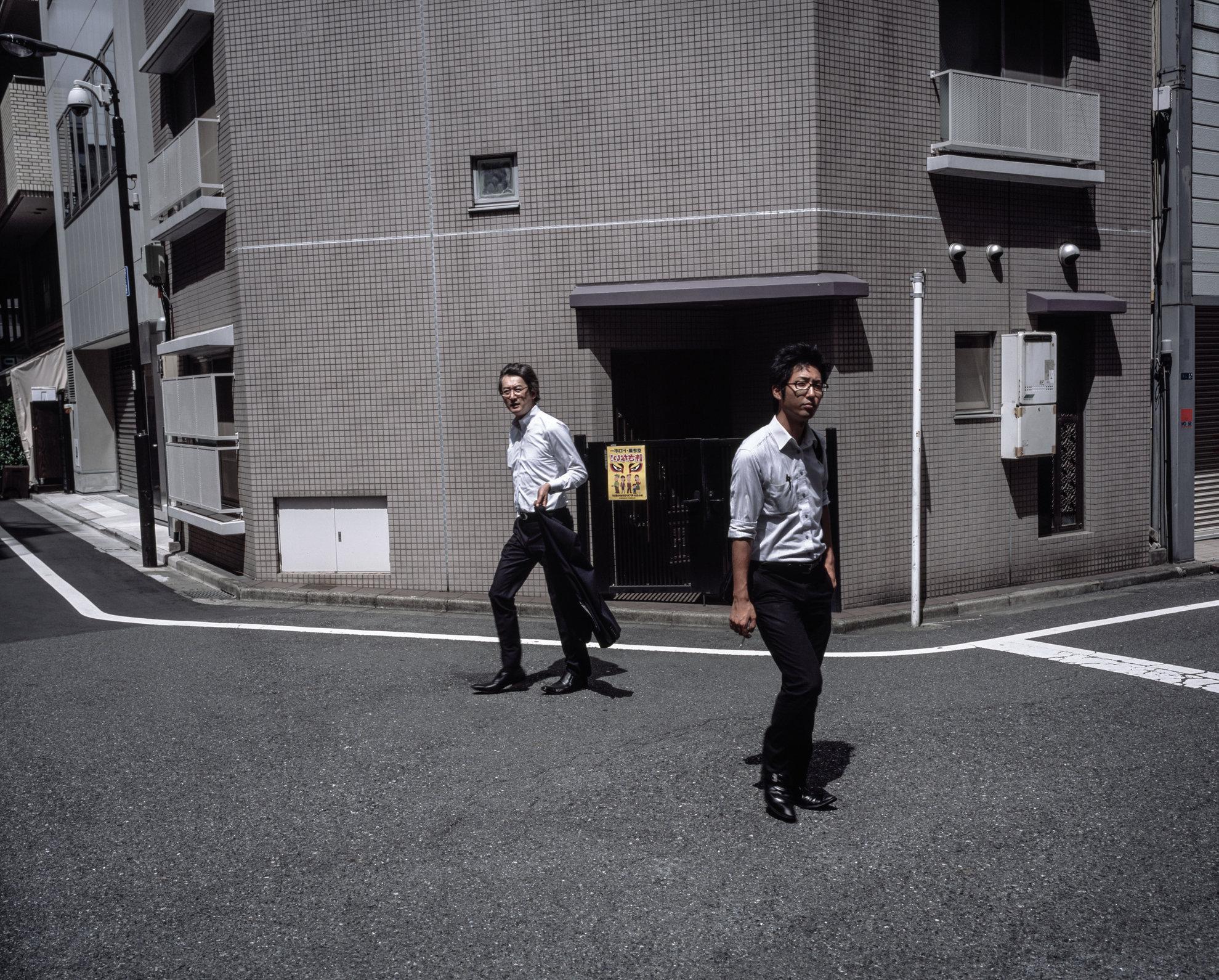 Japan_Positive_36-Edit.jpg