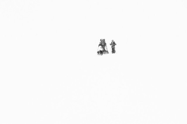 Amundsen_Ane_AnkiGrothe_03.jpg