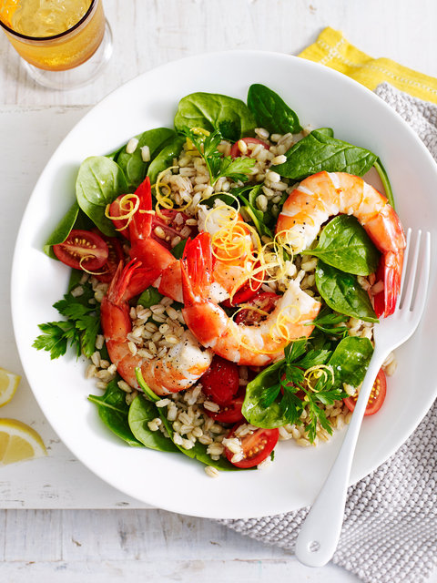 Andy-Lewis©Food-photographer_Food-Photography_Coles_Taste-Prawn-and-barley-salad.jpg