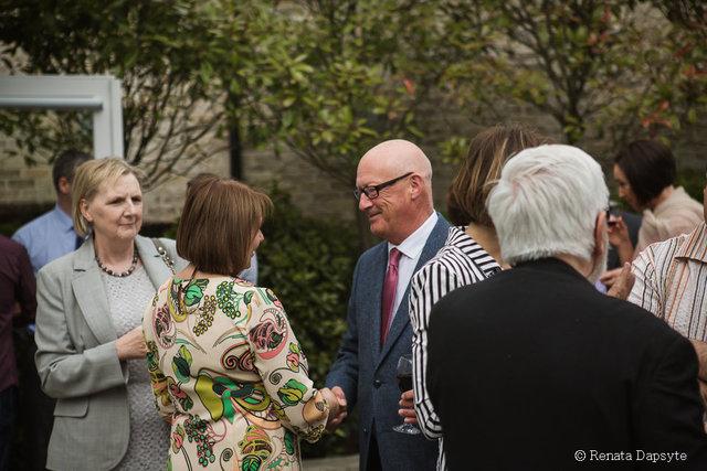 031_Audrone's farewell Dublin 2015.JPG