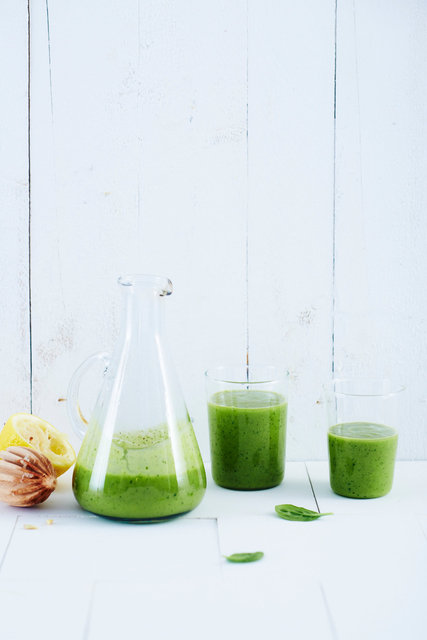 detox-boisson-green-smoothie-22497.jpg
