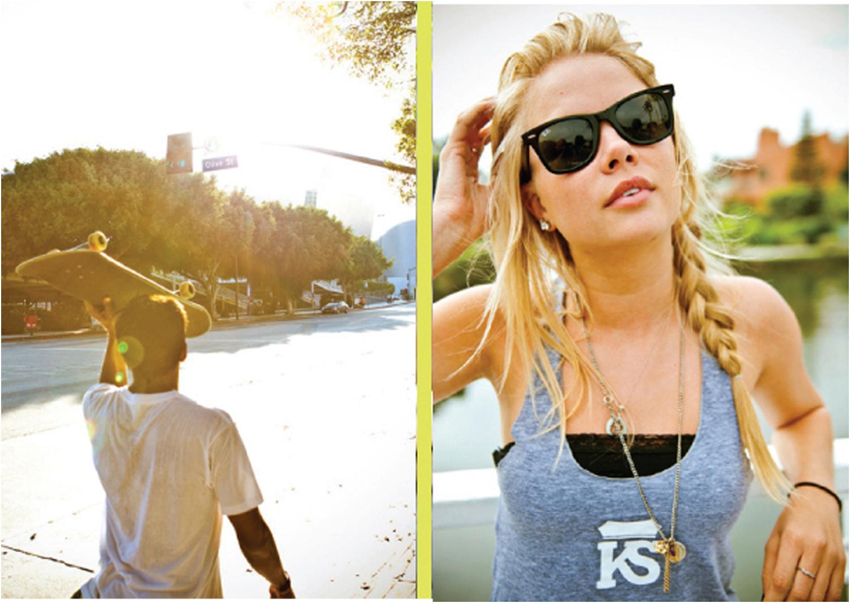 K-swiss2.jpg