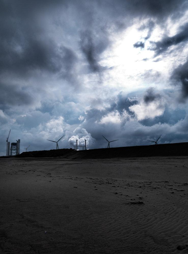 Maasvlakte-047.jpg