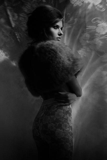 Cleo Elizaveta_004.jpg