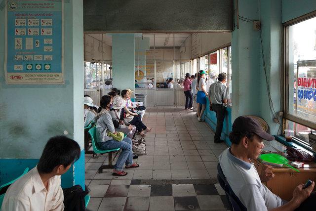 Saigon bus station.jpg