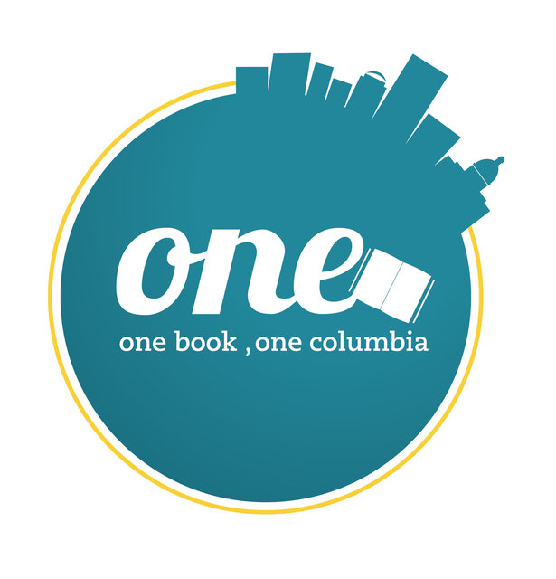 OneBook_logo.jpg