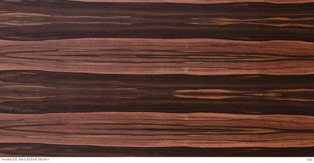 MARBLED MACASSAR EBONY 550 .jpg