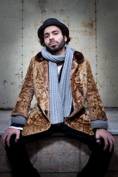 Bilal Karaman-20113487.jpg