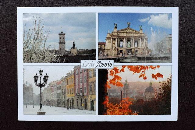 Postcards_(Dyachyshyn)09_resize.JPG