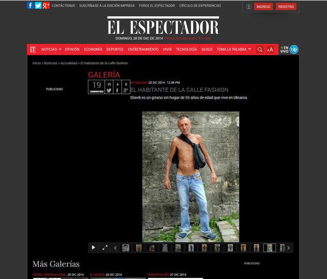 elespectador_com_.jpg
