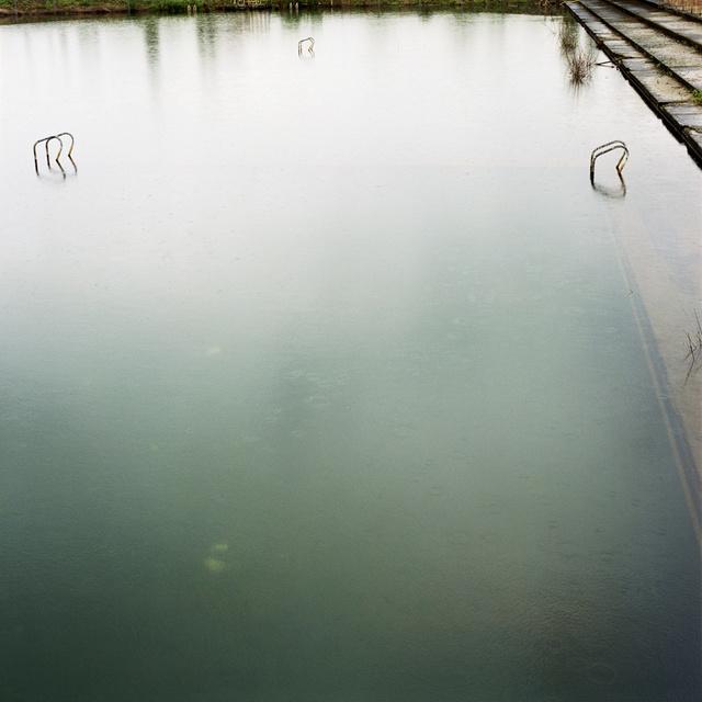 17 Zwembad.jpg