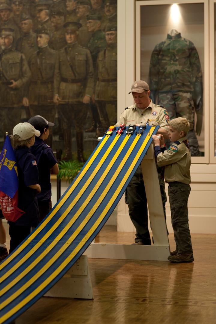 Boy Scouts 100th 534.jpg