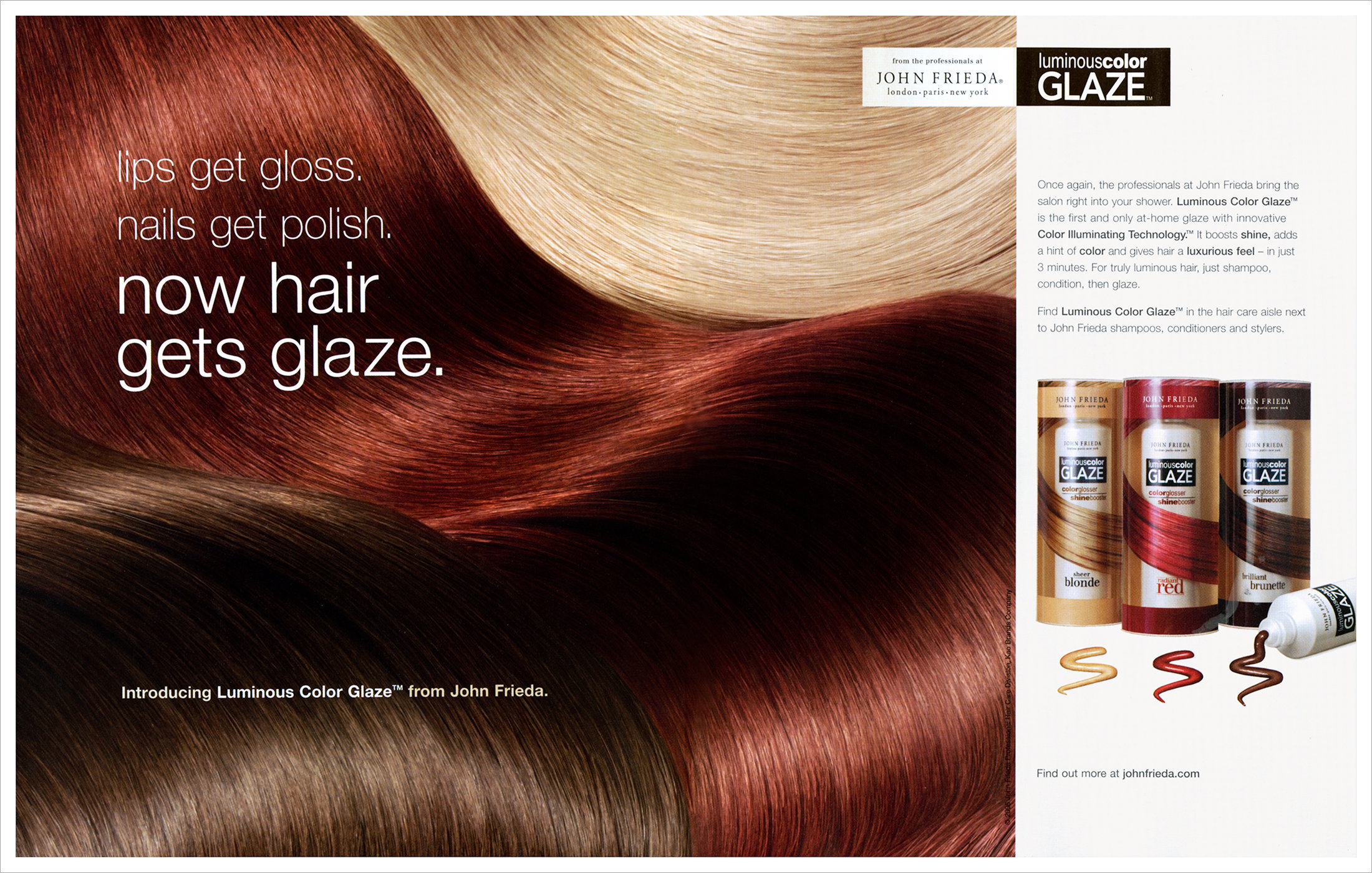 047_JohnFrieda_ad_22X14_lr.jpg
