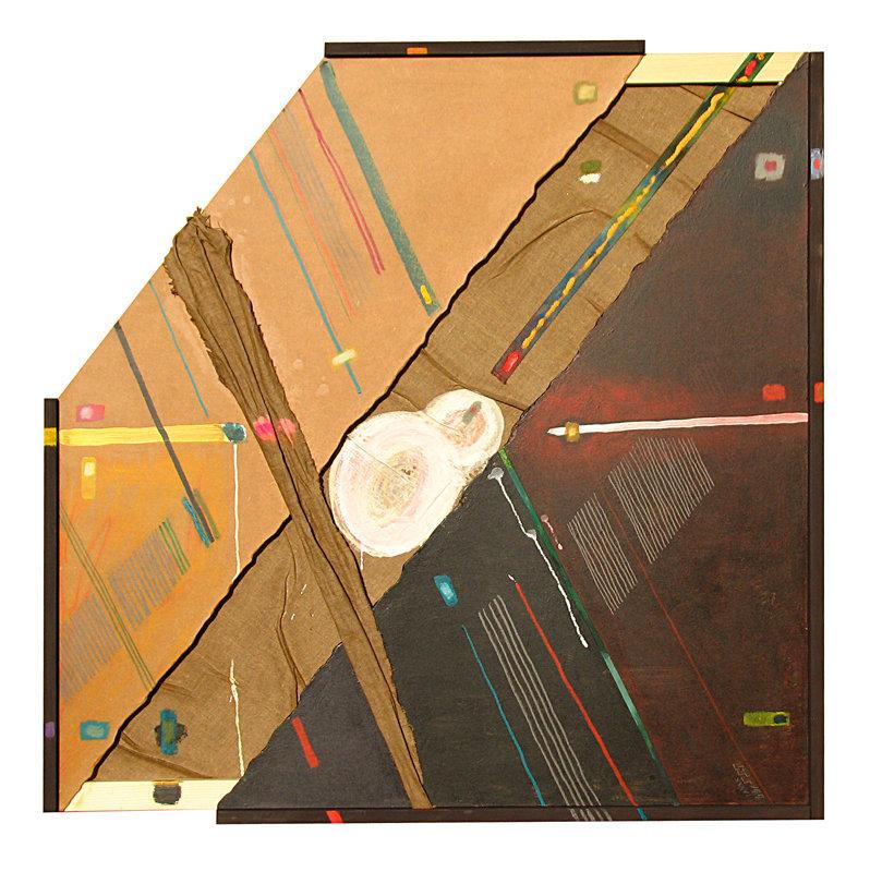 2011 XXXVI tech. własna 104x104