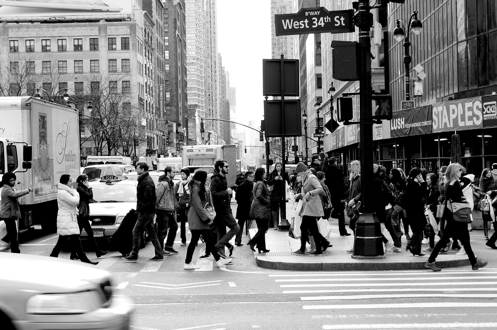nyc_2012_people.jpg