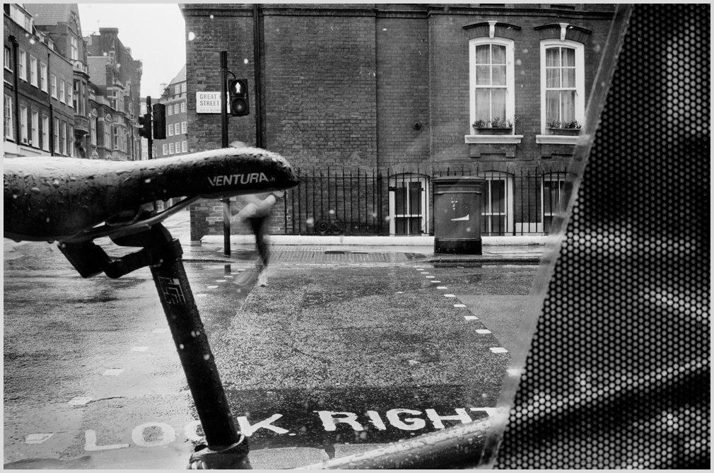 LondonNew.jpg
