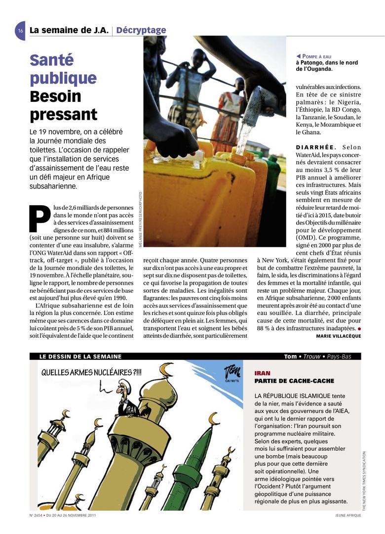 JeuneAfrique2654p016.jpg