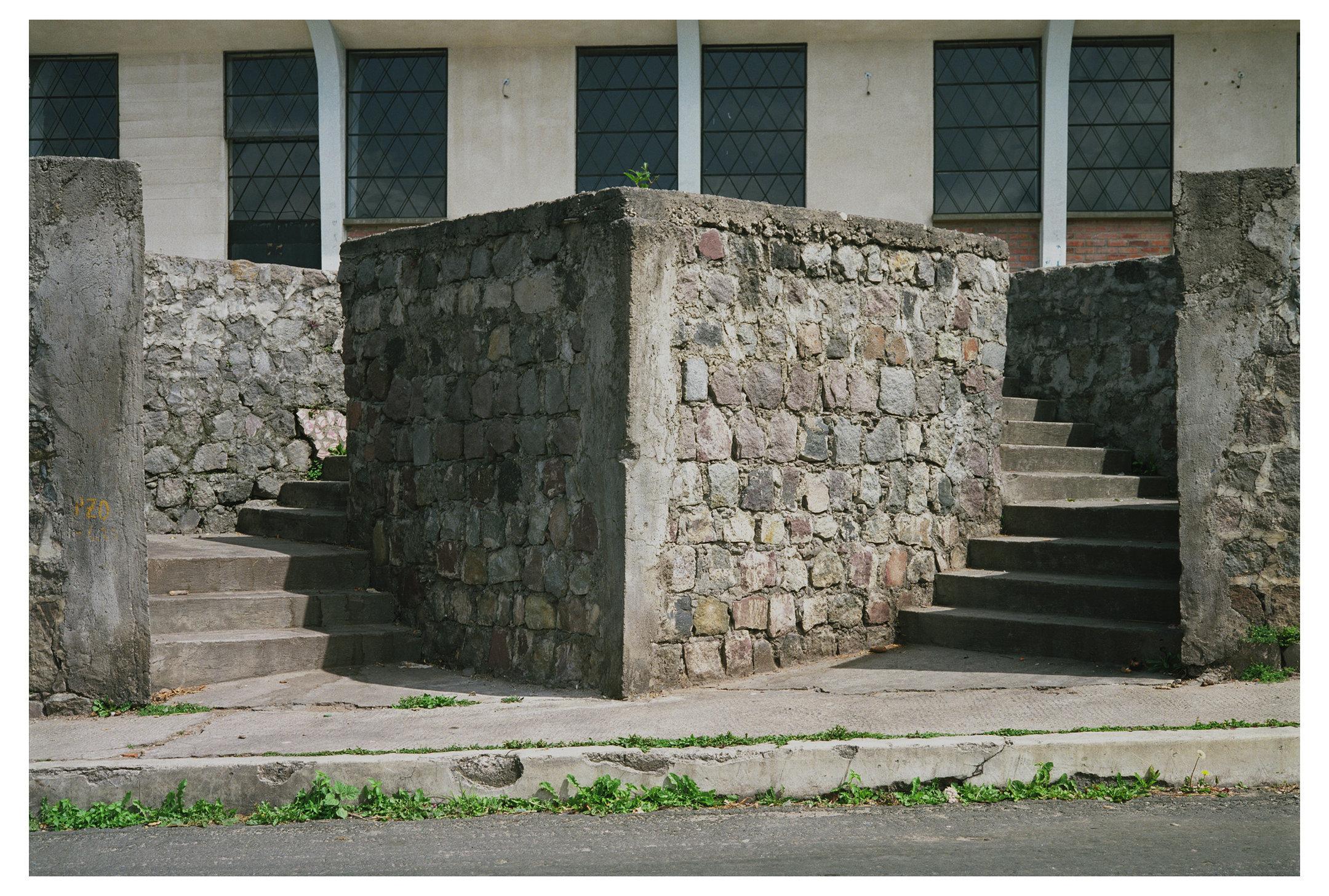 024  EWS  Wall Steps.jpg