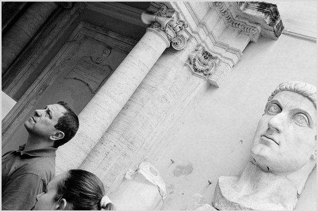 Roma0075.jpg