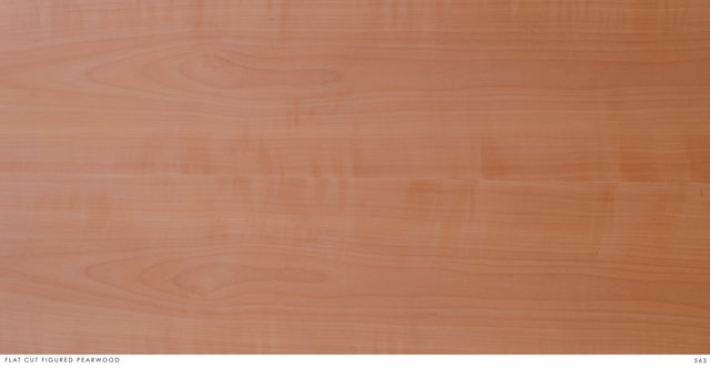 FLAT CUT FIGURED PEARWOOD 563.jpg