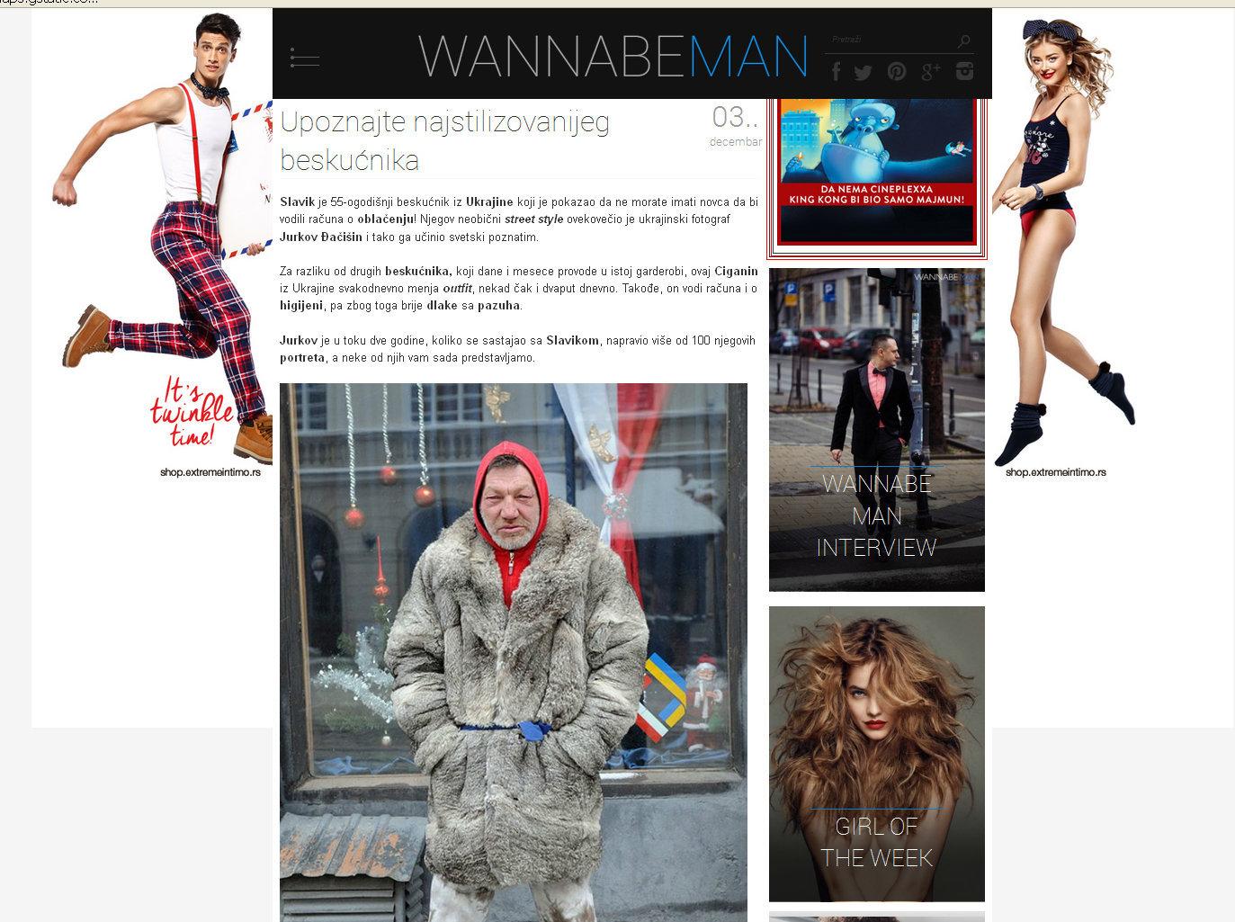 man_wannabemagazine_com.jpg