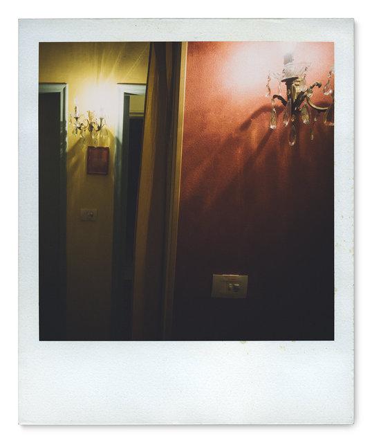 032_Polaroid SX70_DSC05996.jpg