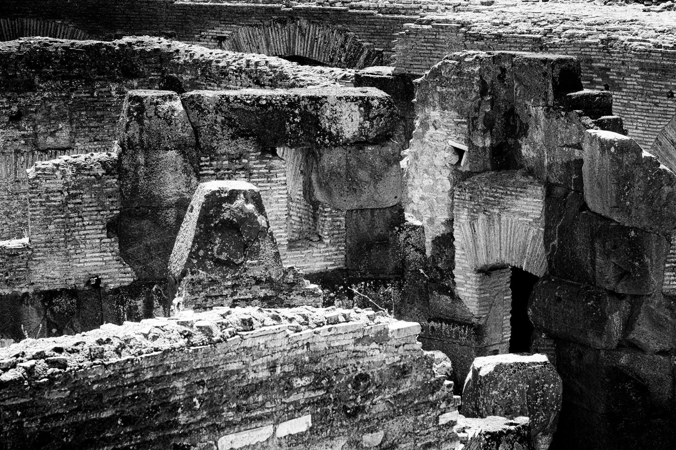 Roman heritage 12.jpg