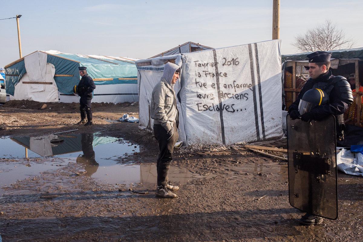 Calais-7.jpg