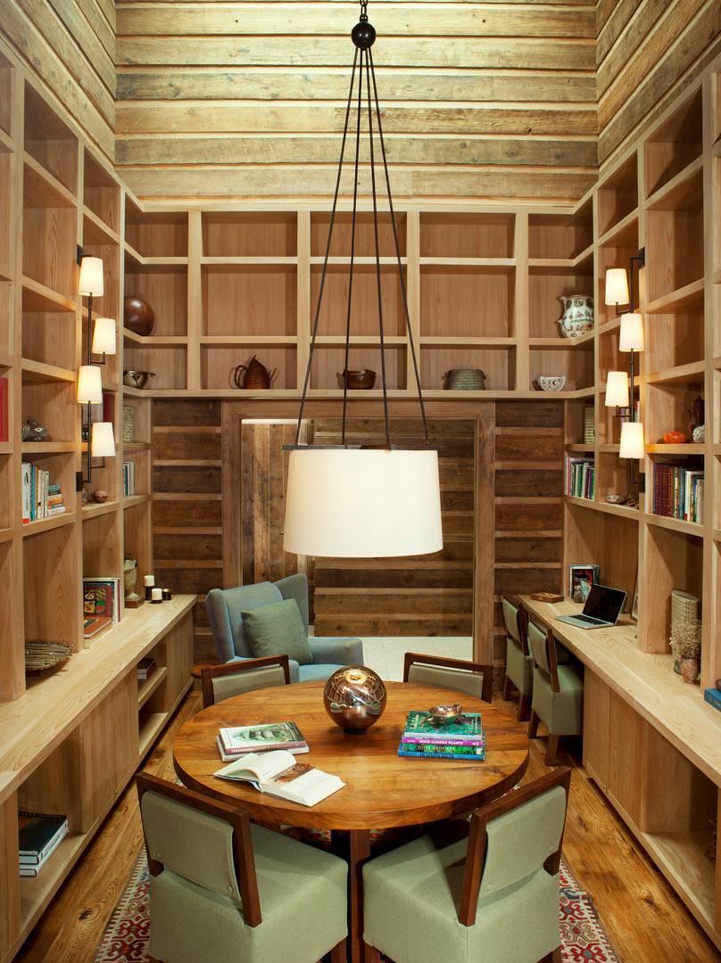 OkanelaRanch_Library.jpg