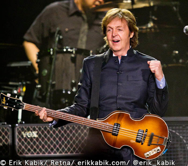 6_10_11_paul_mcCartney_kabik-303-28 copy.jpg