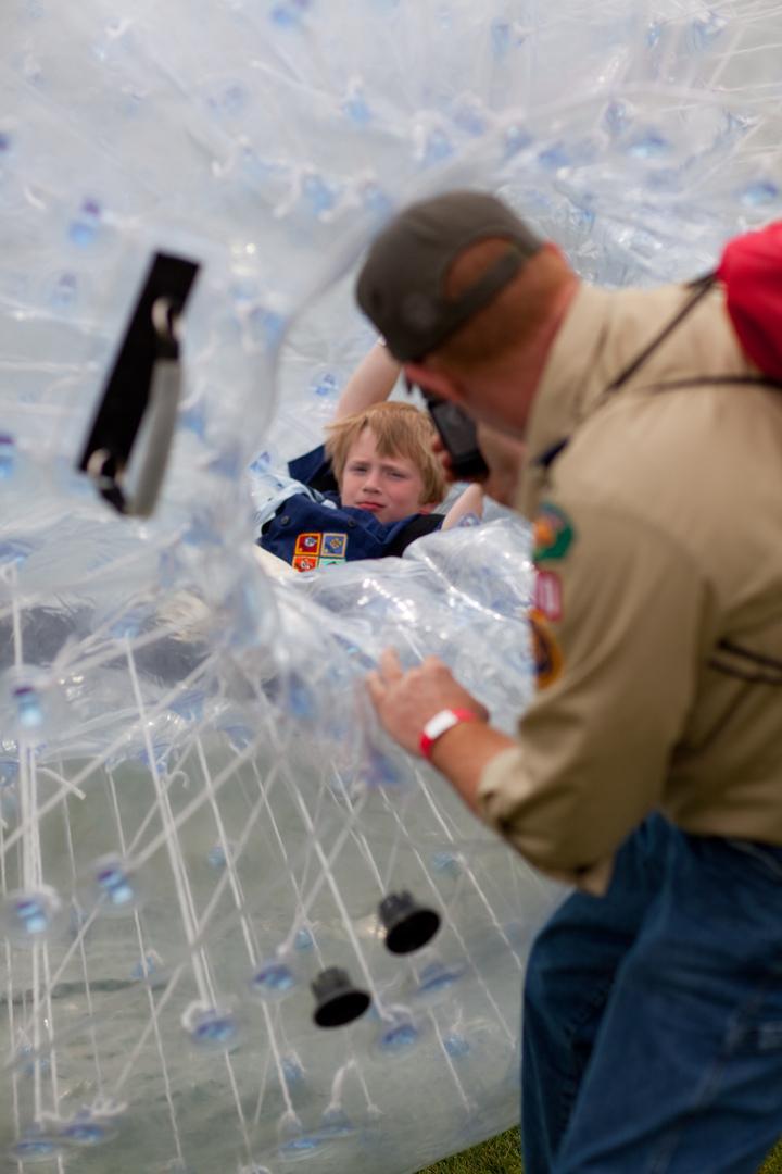 Boy Scouts 100th 219.jpg
