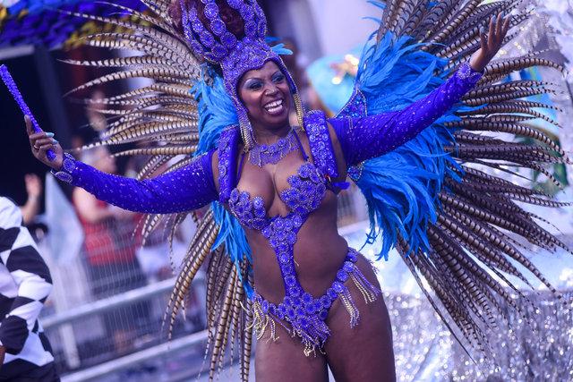 carnaval2016_site_3234.jpg