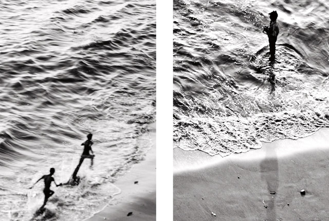 beach water kids 2.jpg