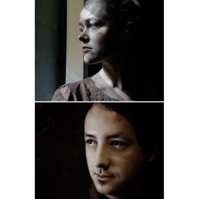 Irina et Alexandre.jpg