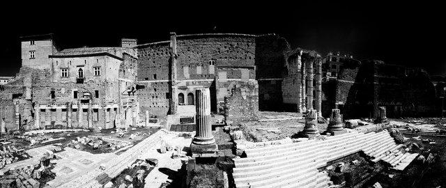 Roman heritage 7.jpg