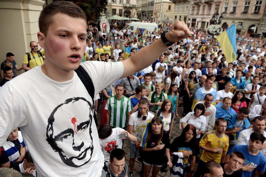 Putin in Lviv_(Dyachyshyn)_18_resize.JPG