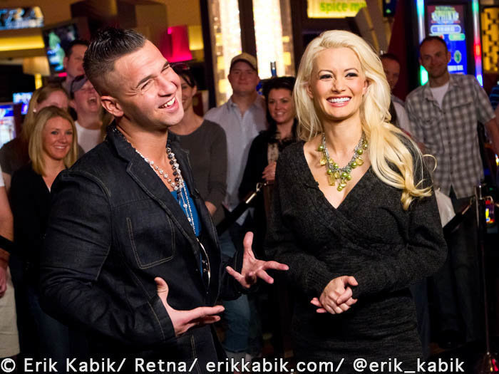 3_8_11_holly_madison_situation_kabik-304-27 copy.jpg