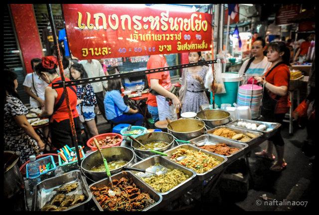 bangkok2015_NOB_3364February 19, 2015_75dpi.jpg