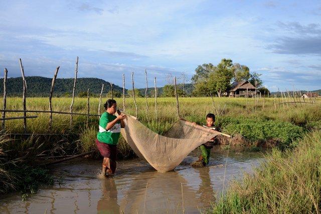 Laos_022.jpg